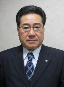 yaegashi_kaicyou
